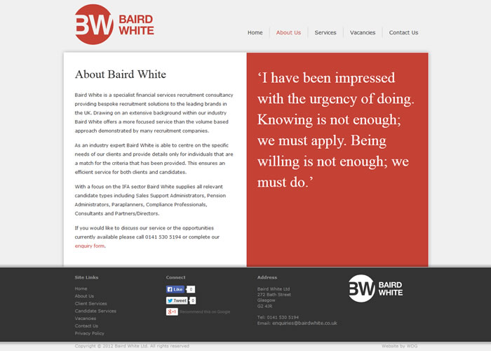 https://www.websitedesignglasgow.co.uk/uploads/images/portfolio/baird-white-wide.jpg