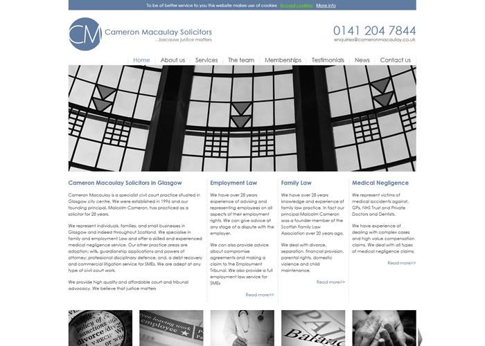 https://www.websitedesignglasgow.co.uk/uploads/images/portfolio/cameron-macaulay-wide.jpg