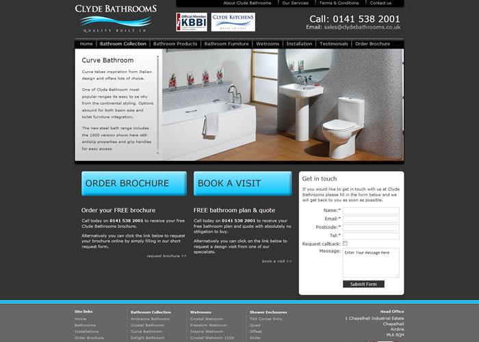 https://www.websitedesignglasgow.co.uk/uploads/images/portfolio/clyde-bathrooms-wide.jpg