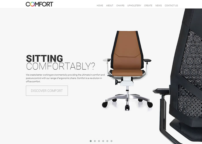 https://www.websitedesignglasgow.co.uk/uploads/images/portfolio/comfort-seating-wide.jpg