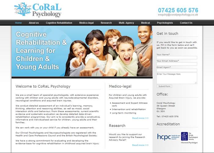 https://www.websitedesignglasgow.co.uk/uploads/images/portfolio/coral-psychology-wide.jpg