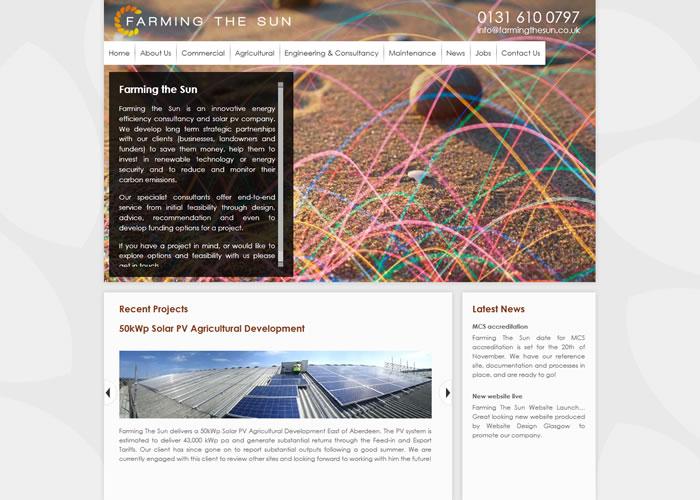 https://www.websitedesignglasgow.co.uk/uploads/images/portfolio/farming-the-sun-wide.jpg