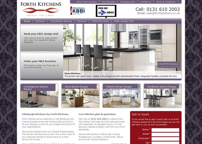 https://www.websitedesignglasgow.co.uk/uploads/images/portfolio/forth-kitchens-wide.jpg