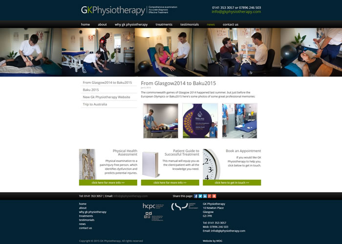 https://www.websitedesignglasgow.co.uk/uploads/images/portfolio/gkphysiotherapy-wide.jpg