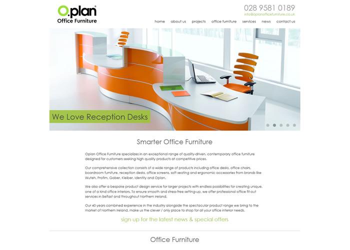 https://www.websitedesignglasgow.co.uk/uploads/images/portfolio/oplanoffice-wide.jpg
