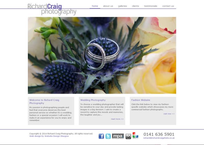 https://www.websitedesignglasgow.co.uk/uploads/images/portfolio/richard-craig-wide.jpg
