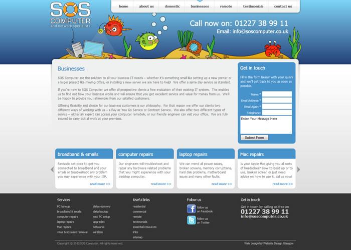 https://www.websitedesignglasgow.co.uk/uploads/images/portfolio/sos-computers-wide.jpg