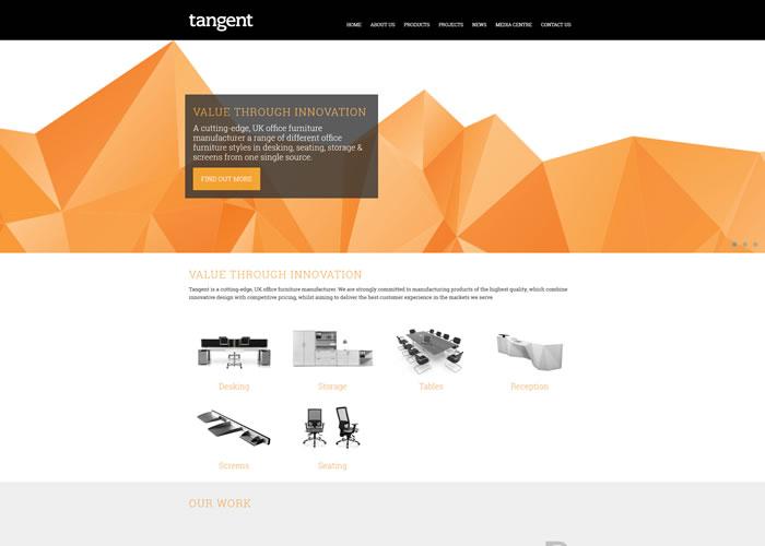 https://www.websitedesignglasgow.co.uk/uploads/images/portfolio/tangent-wide.jpg