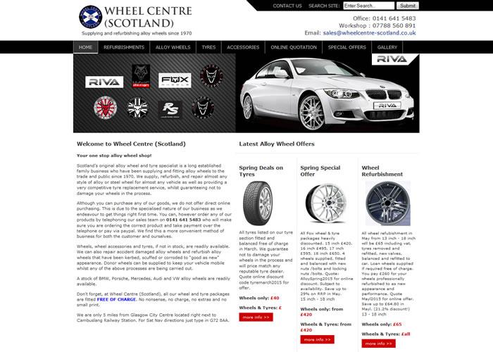 https://www.websitedesignglasgow.co.uk/uploads/images/portfolio/wheel-centre-scotland-wide.jpg
